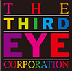 THE THIRDEYE CORPORATION